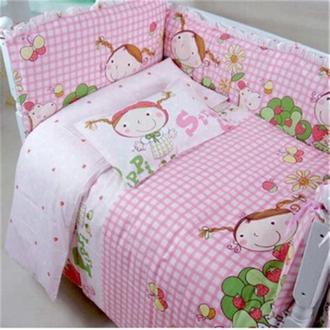 Fish Crib Sheets by Compare Prices On Fish Crib Bedding Shopping Buy