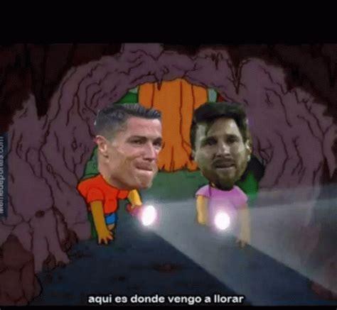 Ronaldo Crying Meme - ronaldo memes best crying ronaldo moth memes and photos