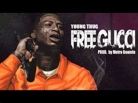young thug knocked off lyrics young thug beat it feat jacquees youtube music lyrics