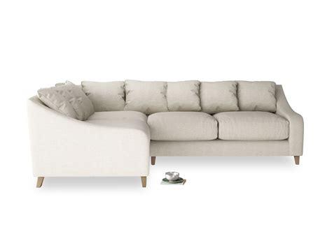 Sofa Oscar oscar corner sofa classic corner sofa loaf