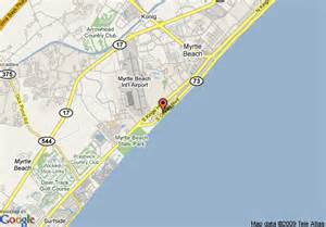 map of myrtle south carolina south myrtle deals see hotel photos