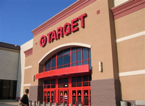 image gallery target hours