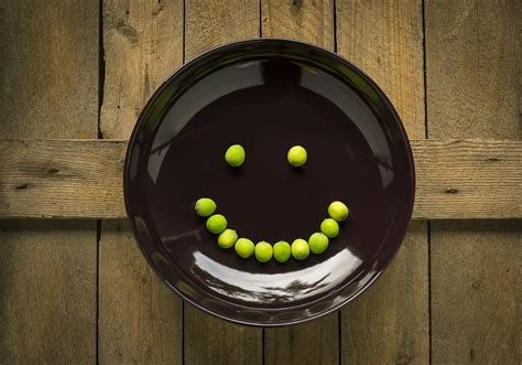 alimenti da mangiare per dimagrire mangiare per dimagrire cibi poco calorici pancia leggera