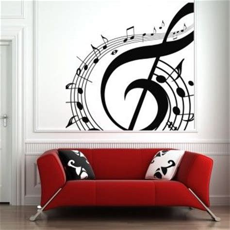 a room of one s own sparknotes 17 best ideas about wall on wall decor decor and white wall