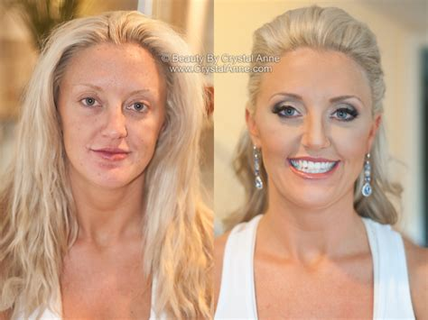 Wedding Hair And Makeup Katy Tx by Glam Bridal Makeup Hair Houston Hair Extensions