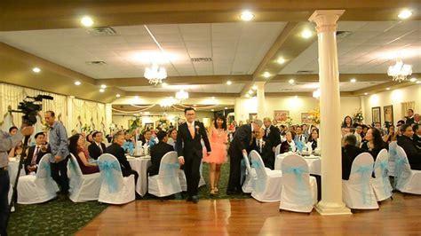 Best Wedding Entrance Dance Ever!   YouTube