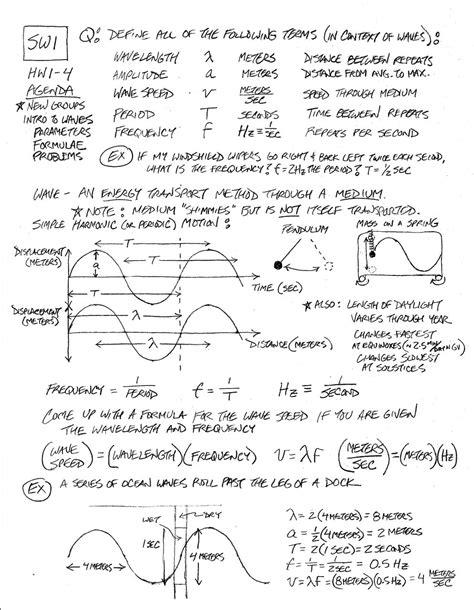Basic Physics Worksheets by Printables High School Physics Worksheets Ronleyba