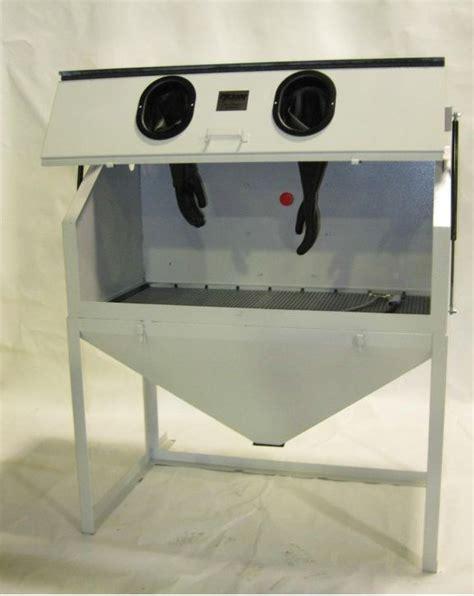 blast cabinet dust collector cyclone blast cabinet dust collector cabinets matttroy