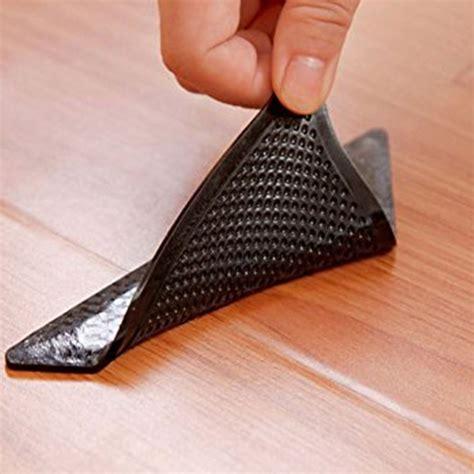 Karpet Anti Slip grip anti slip anti slip karpet karpet jadi tidak licin harga jual