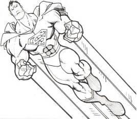 heros coloring pages coloring pages