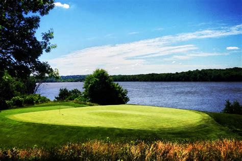 Cottage Grove Golf by Mississippi Dunes Golf Links In Cottage Grove Minnesota