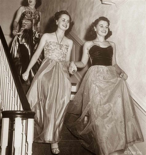 1930s fashion women s dress and hairstyles glamourdaze 1930s fashion fall styles for 1938 evening dresses