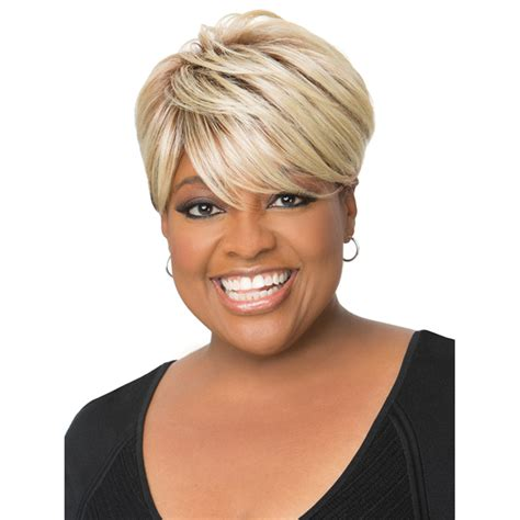 short hairstyle wigs for black women new short wigs for black women newhairstylesformen2014 com