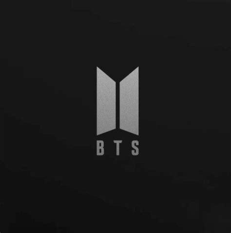 bts new logo short theory bts new logo army s amino