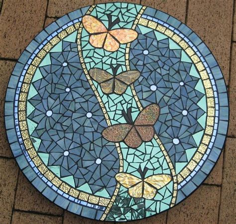 mosaic pattern online mosaic patterns for beginners www imgkid com the image