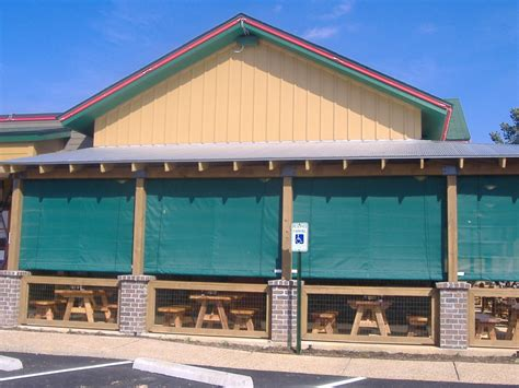 deck awnings with screens retractable awnings delta tent awning company