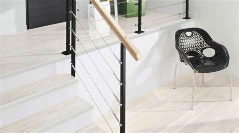 Escalier En Colimaçon by Conrav Design De Maison
