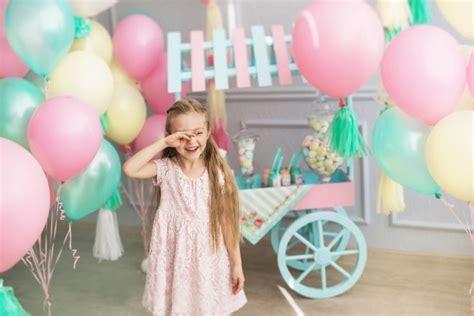 giochi da fare in casa con i bambini giochi per feste di compleanno in casa da fare con i bambini