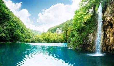 imagenes de paisajes naturales venezuela imagenes de cascadas imagenes de paisajes naturales hermosos
