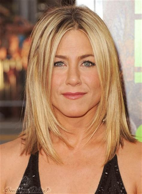 hairstyles for mid 30s trendy hairstyles for women in their 30s fashion belief