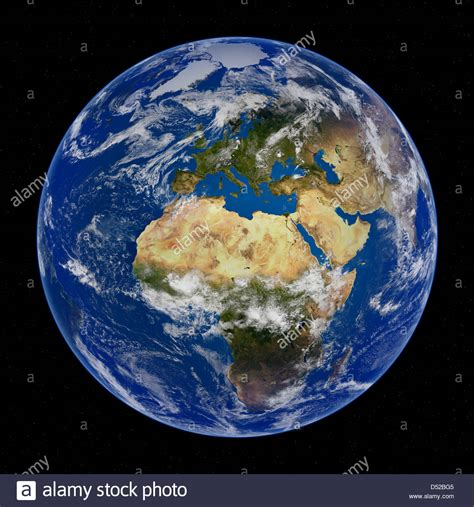 maps earth view view earth from space views of earth from space on earth