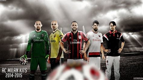ac milan wallpapers 2017 wallpaper cave ac milan 2017 wallpapers wallpaper cave