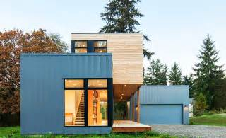 cheap prefab homes method launches impressive new line of affordable prefab