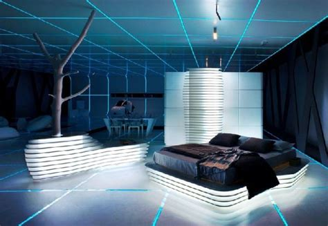 Cool Decorations For Bedroom by Top Cool Bedroom Ideas You Can Implement Home Conceptor