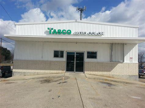 tasco auto color houston tx athens store 21 photos