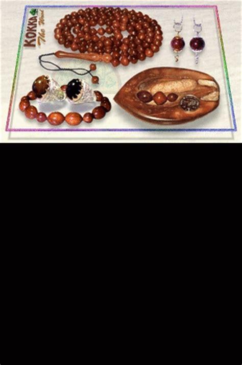 Mushaf Mesir Darussalam wong edan mangan kaleng bodol khasiat dan manfaat kayu