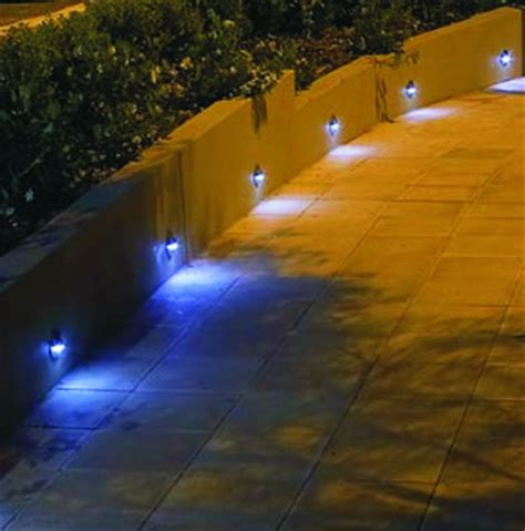 Outdoor Driveway Lights Led Light Design Led Driveway Lightd Solar Powered Outdoor Lighting Porch Lights Well Light