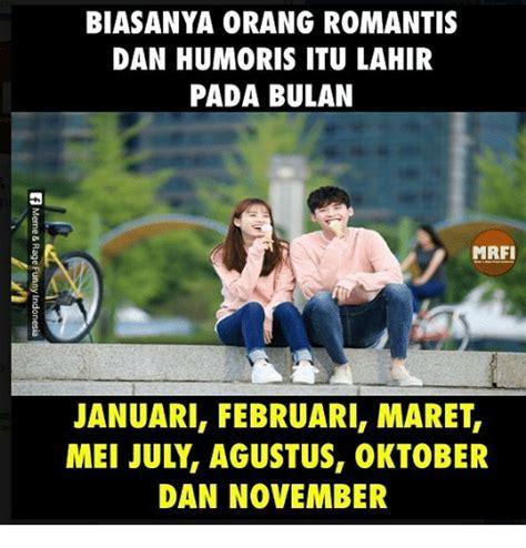 Hoodie Wanita Terbaik Lahir Di Bulan Mei 25 best memes about februari februari memes