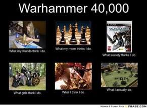 40k Memes - warhammer 40k memes page 167 warhammer 40 000 eternal