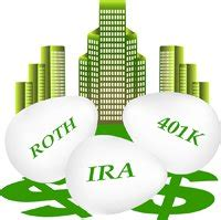 supplemental income 401 k plan will 401k contributions distributions impact the total