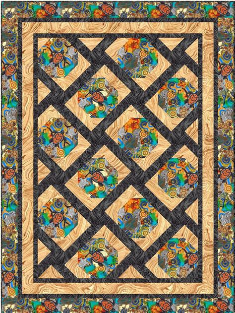 Turtle Quilt Pattern Free by Free Pattern Sea Turtles Equilter Blogequilter