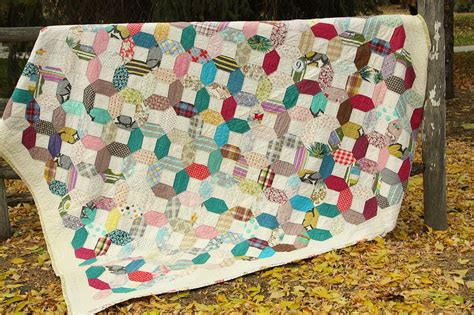 Vintage Quilts Vintage Quilt Gratitude Diary Of A Quilter A Quilt