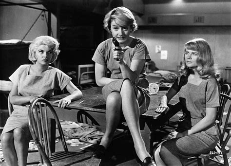 house of women constance ford at brian s drive in theater