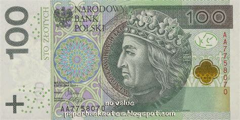 converter zloty to pound pound in zloty gci phone service