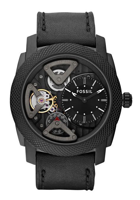 Fossil Ch2941 Original 100 reloj fossil world