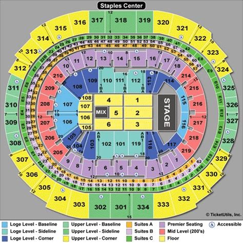 us cell seating chart hell in a cell 2015 date place tickets and what to