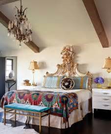 chic bedroom 48 refined boho chic bedroom designs digsdigs