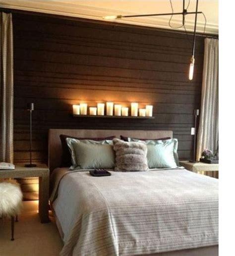 ambiance romantique chambre comment cr 233 er une ambiance romantique dans la chambre 224