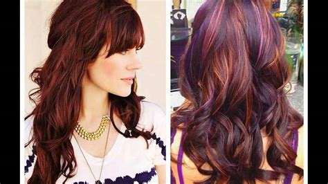 cherry cola permanent hair dye cherry cola hair color at home find your perfect hair style