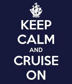 Crusie On Being A Quote by Cruise Quotes Quotesgram