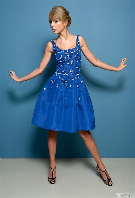 Swiftnv Dress dress blue cocktail dress beaded dress