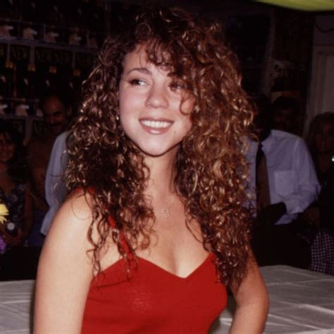 curl hair 90s poodle perms 80s google search perms and curly curls