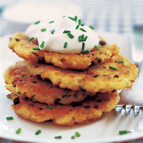 country kitchen restaurant pancake recipe country kitchen pancake recipe alicias maine