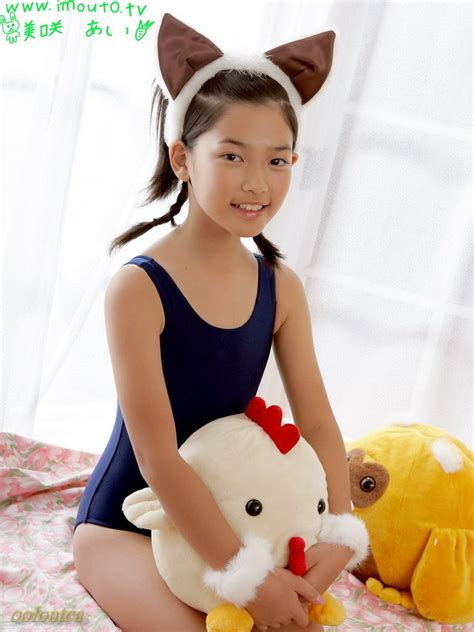 asami kondou idol minisuka tv asami kondou action girl pic