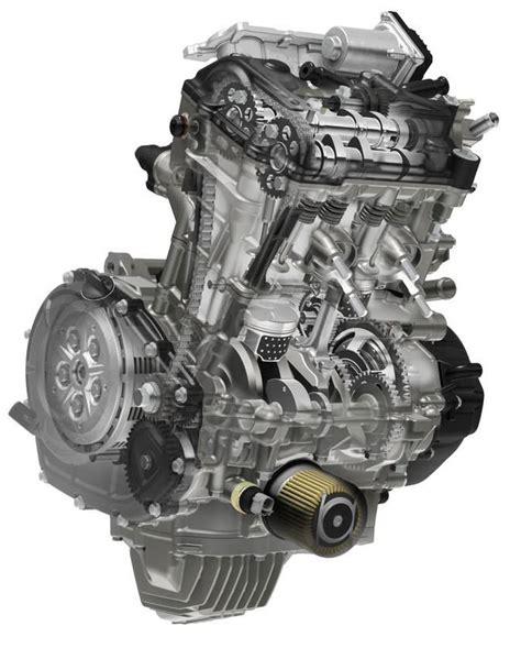 honda cbr engine index of pictures 2017 cbr250rr 2