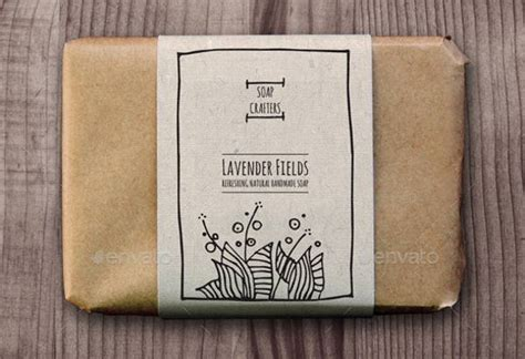 10 Soap Label Templates Free Psd Eps Ai Illustrator Format Free Premium Templates Soap Label Templates